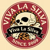 vivalasilva_siteicon